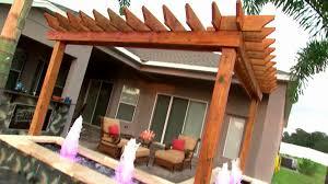 pergola plans attached to house new pergola design ideas pergola
