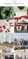 106 best winter holidays images on pinterest christmas