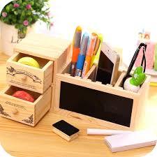 Modern Desk Accessories And Organizers Desk Accessories And Organizers Image Of Modern Desk