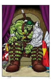 13 best hulk images on pinterest hulk smash incredible hulk and