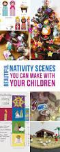 43 best nativity theme images on pinterest christmas nativity
