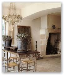 83 best french country images on pinterest french cottage