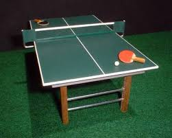 collapsible ping pong table stylish folding ping pong table 6quot folding ping pong table