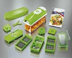 best kitchen items 7 best kitchen items images on pinterest kitchen essentials