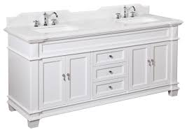 60 Inch Bathroom Vanity Double Sink by Traditional Bathroom Vanity Units White Bathroom Vanity Units