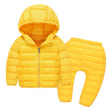 online cheap lightweighted jacket baby aliexpress