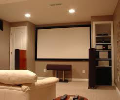 Basement Remodeling Ideas On A Budget Witching Basement Remodeling Ideas Low Ceilings Small Basement