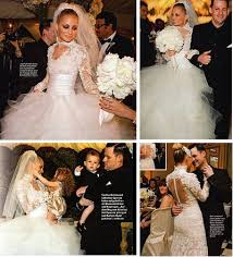 richie wedding dress richiesheer blue dresssilver jacket wedding programs templates