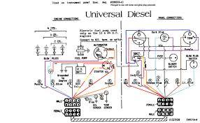 alternator wire diagram wiring diagram components