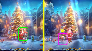 christmas stories puss in boots walkthrough guide u0026 tips big fish