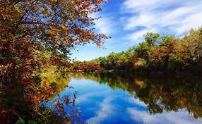 rice lake harley davidson rice lake wi offering new u0026 used