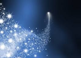 bright blue stars background pictures u2013 over millions vectors