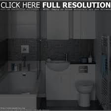 simple bathroom designs bathroom ideas