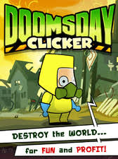 best clicker games on ios android explore dank memes us