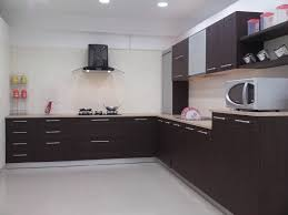 awesome modular kitchen design ideas with l shape kitchen and grey