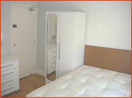 louer une chambre a londres louer une chambre a londres best of chambre londres pas cher