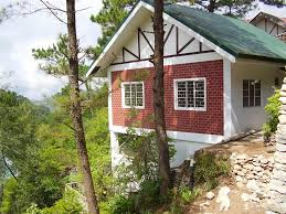 list of house for sale 5 in baguio real estate