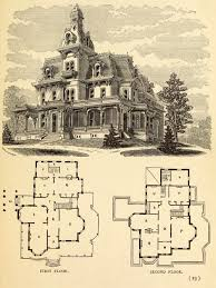 Second Empire House Plans Pin By Danielle Killpack On When I Grow Up Pinterest