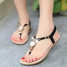 Comfort Sandals For Women Online Get Cheap Comfort Sandals For Women Aliexpress Com