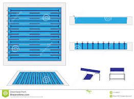 swimming pool sizes 22 luxury swimming pools dimensions pixelmari com