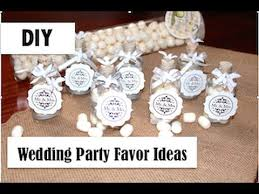 wedding party favor diy easy wedding party favor idea vintage bottle dove theme