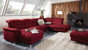 musterring sofa leder scifihits com