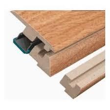 granderie home hardware flooring granderie home hardware