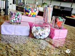 dollar store baby shower dollar store buys sorting the trash from the treasures
