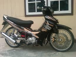 koleksi modifikasi motor jupiter mx 2014 hitam terlengkap dunia danyboyz91blogspot jupiter z spark consept IMG00754 20130204 1732