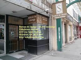 ou trouver un bureau de change bureau de change mis à jour update 09 h 00 2018 06 07bon taux