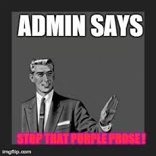 Admin Meme - kill yourself guy meme imgflip