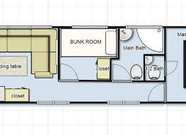 school bus conversion floor plans uncategorized skoolie floor plan for glorious school bus team r4v
