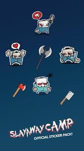 slayaway c on the app store