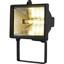 homebase outdoor wall lights neuro tic com