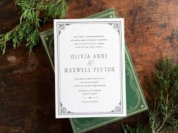 adults only wedding invitation wording generous wedding invitation wording adults only images