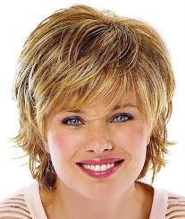 short hair fat oblong face short hairstyles short hairstyles for heavy faces fresh short