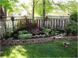 25 Best Covered Patios Ideas On Pinterest Outdoor Covered backyards wonderful add ultimate relaxation to your yard perfect