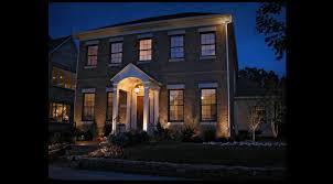 exterior home design nashville tn outdoor lighting in nashville tn light up nashville sacharoff