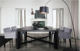 esszimmerlen design stühle modern esszimmer weiß mxpweb
