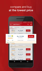 compare prices deals offers u0026 earn cashback android apps on