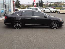 lexus tsw wheels tsw wheels rivage cnc milled gloss black wheels u0026 rims wheelfire