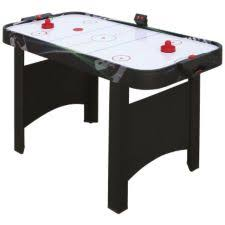 Air Hockey Table 47 In Canadian Tire