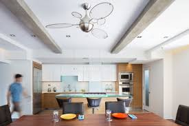 7 kitchen remodeling ideas for optimum layout kitchen remodeling ideas