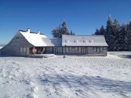 chambre d hote laguiole vente achat house laguiole 12210