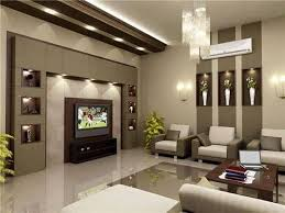 tv walls spectacular tv wall decoration wall art and wall decoration ideas