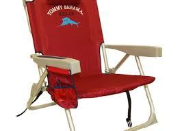 Folding Chair Backpack Folding Beach Chair Awesome Low Folding Lightweight Fishing Beach