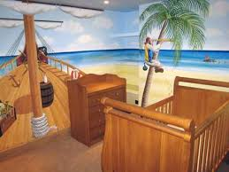 Pirate Themed Kids Room by 33 Best Pirate Bedroom Ideas Images On Pinterest Pirate Bedroom