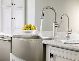 kitchen sinks kitchen faucet diverter tee bathroom faucet hole