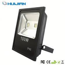 100 watt led flood light price low price led flood light price in bangladesh led landscape lighting