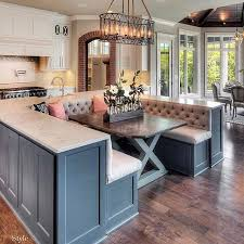 kitchen island with bench kitchen island with bench seating 57 mobmasker